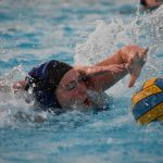 Girls Varsity Water Polo beats Lake Oswego 19 – 4