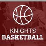 Northview Freshmen Boys Basketball win opener