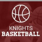 Knight fall to THS