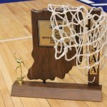 Basketball Sectional Photo Gallery