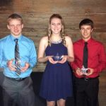 Wabash Valley All-Sports Team