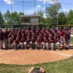 Northview High School Varsity Baseball beat Ihsaa Baseball Sectional 2-0