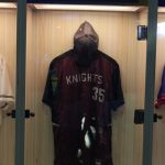 Knights Sports Boosters