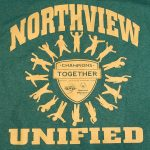 Northview's Champions Together Night – Tuesday