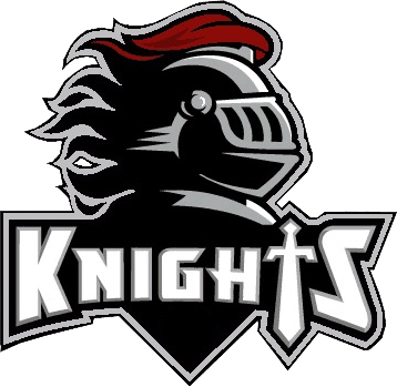 2019 Hall of Knights