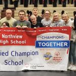 Northview's 2nd Annual Champions Together Night