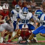 Winton Woods Upsets No. 1 LaSalle, Cincinnati Enquirer