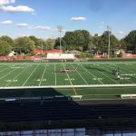 Bishop Chatard Radio to broadcast football game
