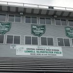 Winton Woods now 7 – 0 after defeating Canton Central Catholic 43 – 0