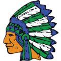 Boys 8th Grade Basketball falls to Archbishop Alter MS/HS 49 – 46