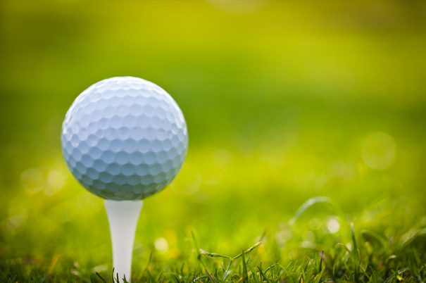 Spring Golf Prep Program