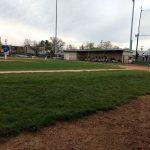 Boys Varsity Baseball beats Western Hills High School (2144 Ferguson Rd 45238) 7 – 4