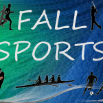 Calling All Fall Sports Players!!