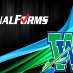 FinalForms – Fall Sports