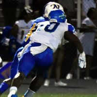 Winton Woods vs. Northwest, photos by Volunteers Elise and Don Speeg
