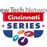 Winton Woods No-Hits Aiken to win New Tech Network Cincinnati Series