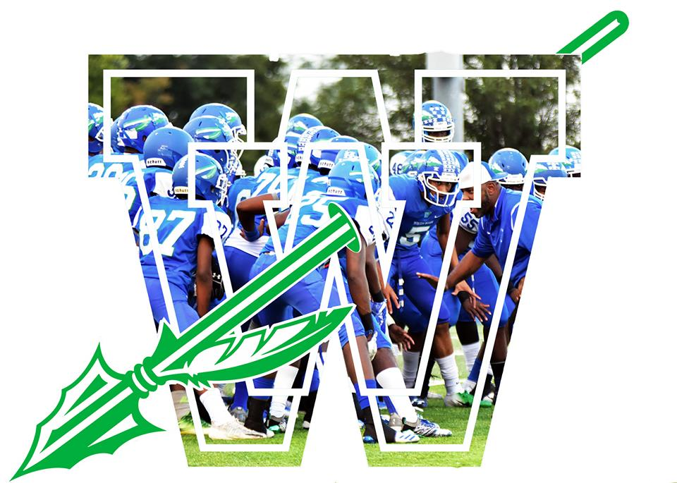 Winton Woods football loaded with Division I talent