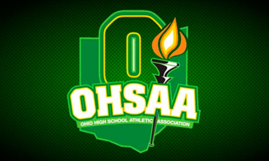 OHSAA & Physical Forms