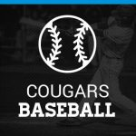 Cougar Baseball Update