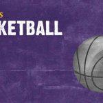 Giant girls basketball defeats Pendleton Heights 1st game of season