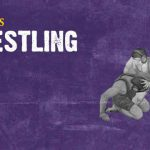 Wrestling Team wins Taylor Invitaional