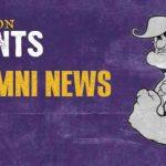ALUMNI NEWS: Hall of Fame honors MHS basketball all-star