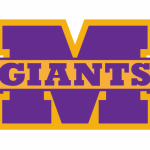 Marion Football @ Madison-Grant Time Change
