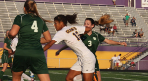 MHS girls soccer 2014