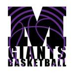 Giant girls basketball 2-0 over weekend
