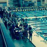NCC Swim Meet Results