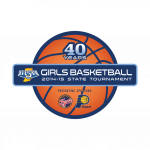 Kokomo to be first-round girls basketball sectional opponent