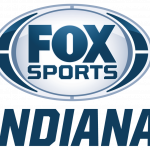 Fox Sports Indiana Announces Girls Basketball Sectional Draw