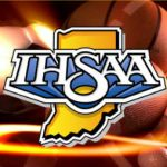 Boys Basketball to Play Logansport in Sectionals