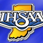 Marion to Move from Class 4A to Class 3A