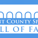 Grant County Hall of Fame Banquet Tickets Available