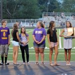 Girls Tennis Ready to Defend Regional Championship