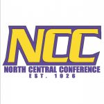 North Central Conference Honors Announced