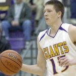 Professional Basketball Update:  Scott Wood
