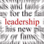 Student-Athlete Leadership Training Begins