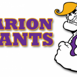 Giant Week for Marion Athletics