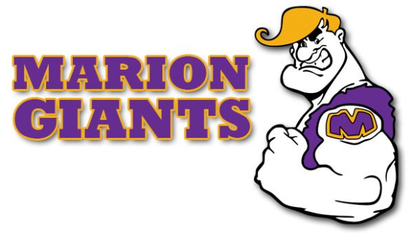 Quinn resigns as Marion athletic director; Bell to serve as interim AD