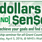 Area students invited to seminar on success