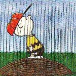 JV Baseball Game Canceled Today