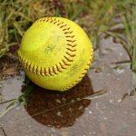 Softball with Oak Hill postponed