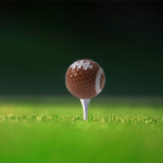 Golf Scramble Set for May 7th to Benefit Football Team