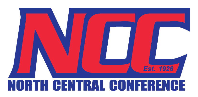 Giants named to NCC All-Conference Football Teams