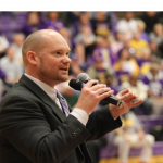 MHS A.D. Bechler leaving after two successful years