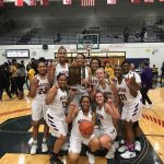 Girls basketball regional tickets on sale at MHS through Friday