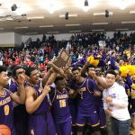 Giants claim 68th sectional championship; regional tickets on sale Wednesday