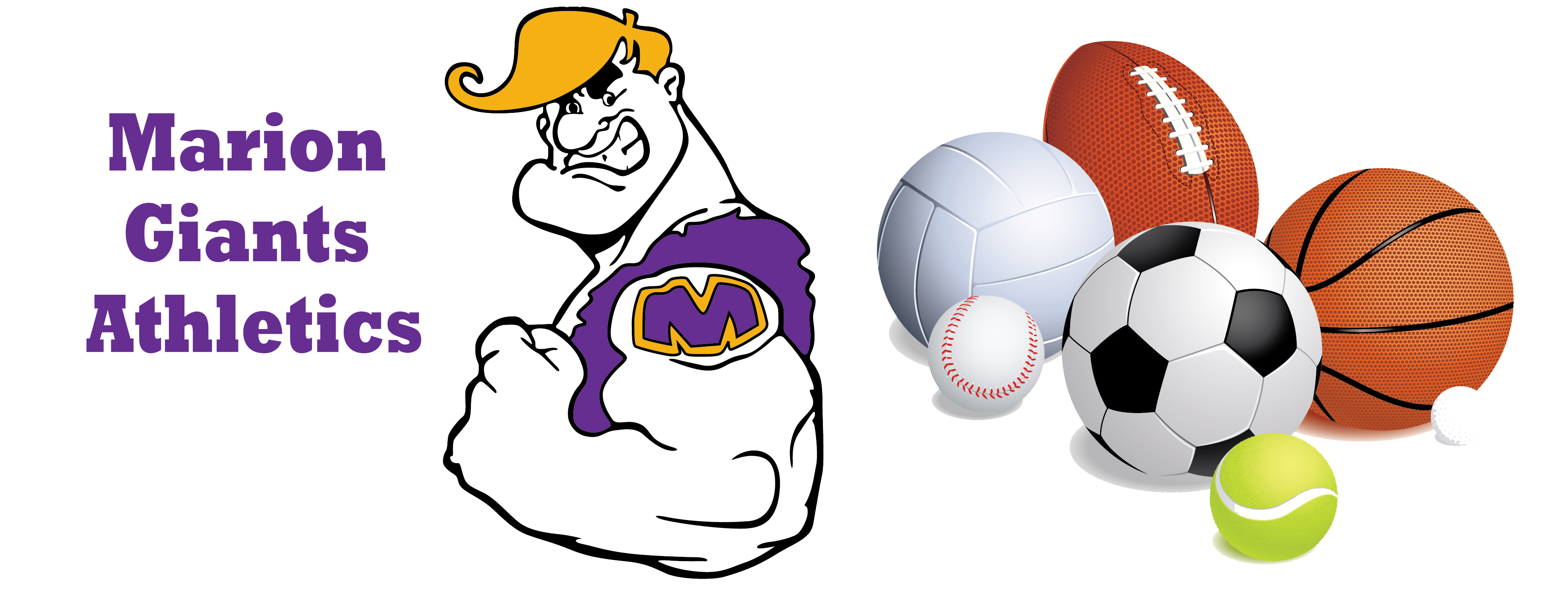 MCS offers free athletics physicals to students in July